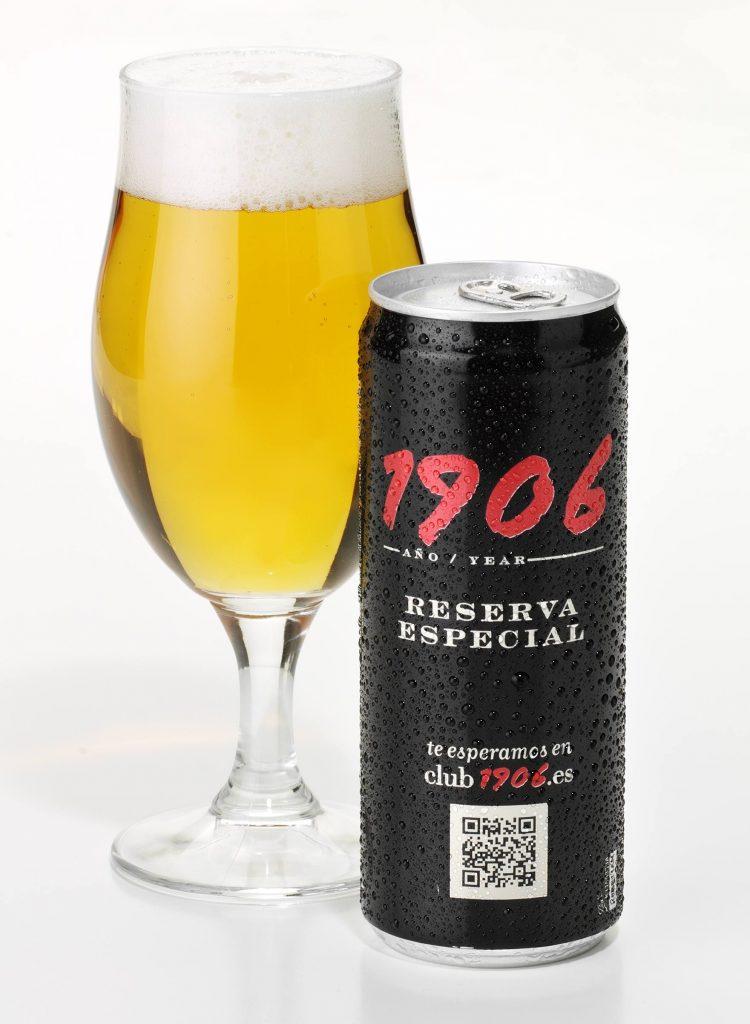 1906-copa