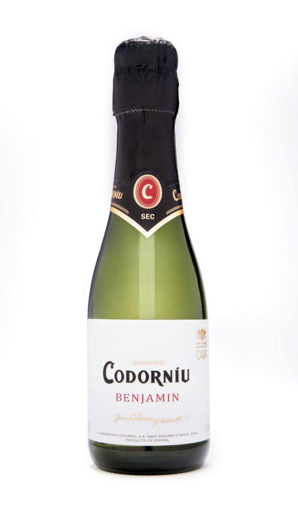 CODORNIU_1350