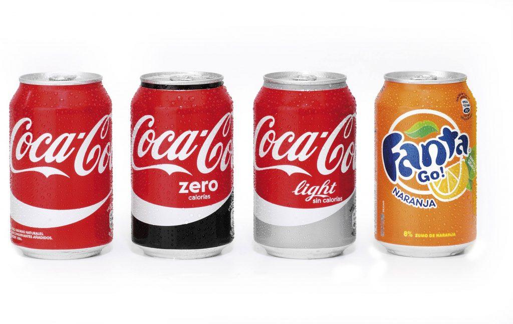 coke-fanta