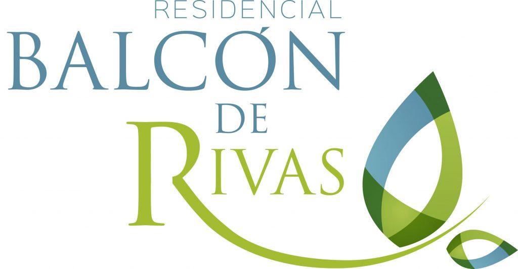 LOGO-Balcon-de-Rivas-1