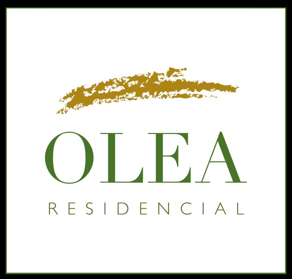 LOGO-residencial_OLEA