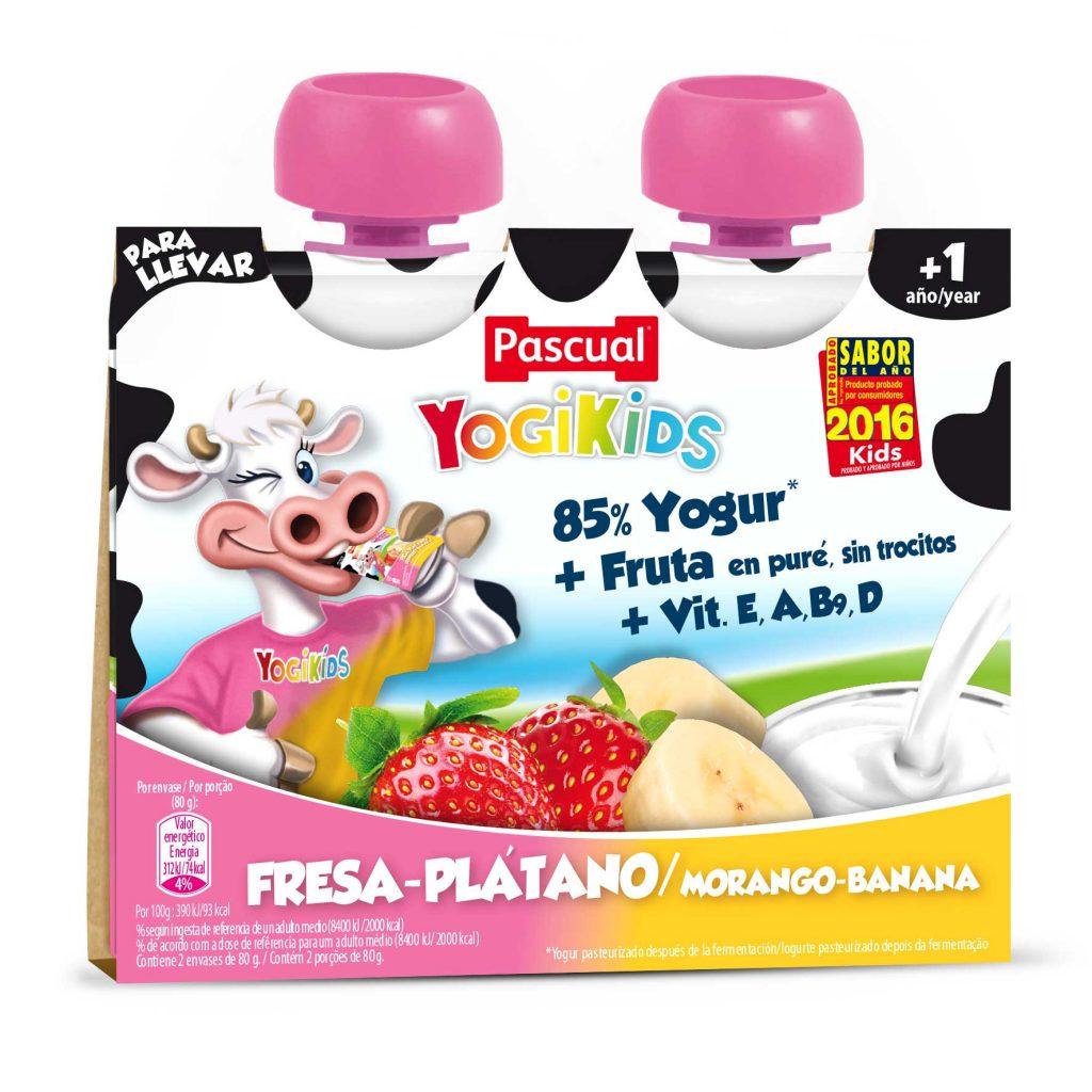 ficticio_duopack-pouch-fresa-platano