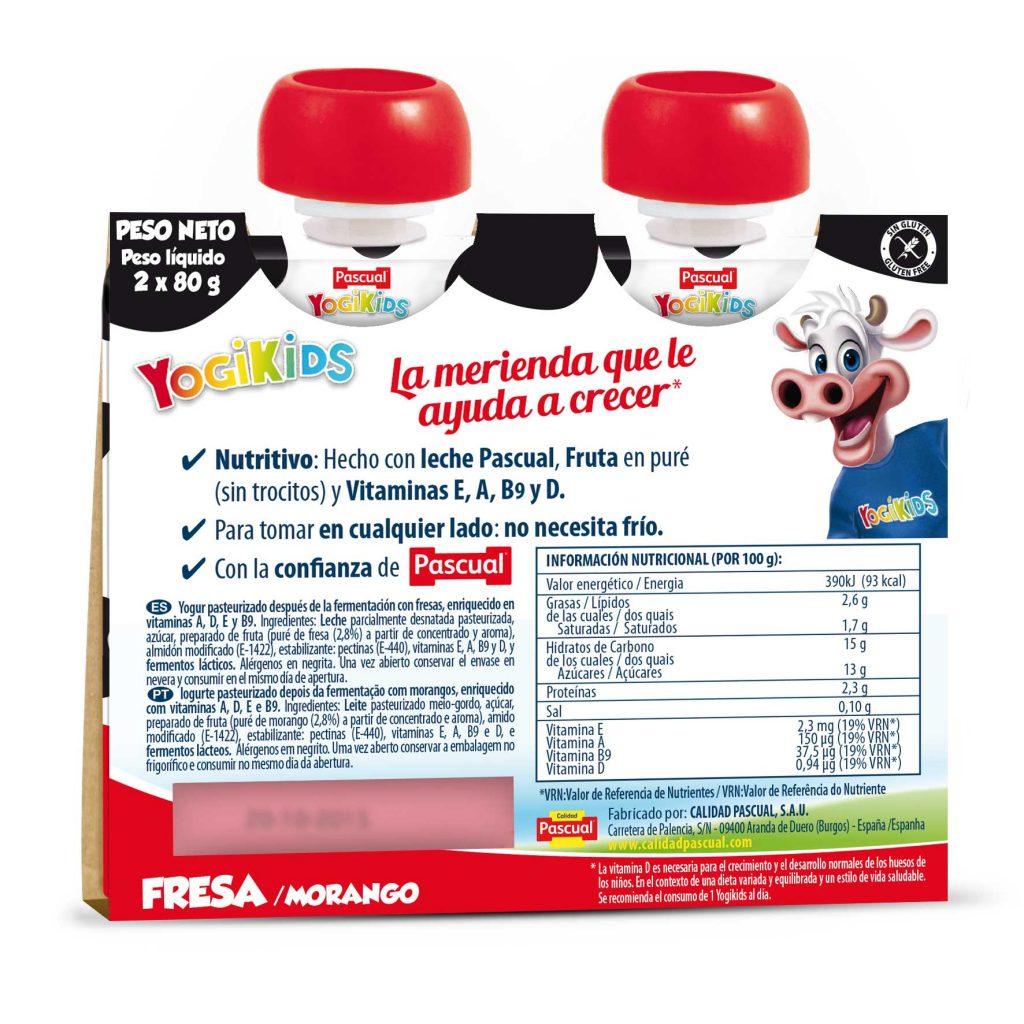 ficticio_duopack-pouch-fresa_reverso