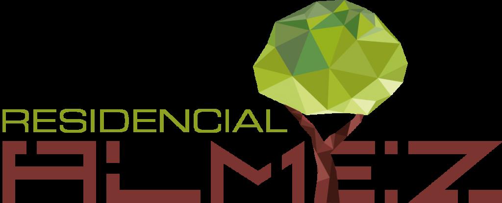 logo Almez