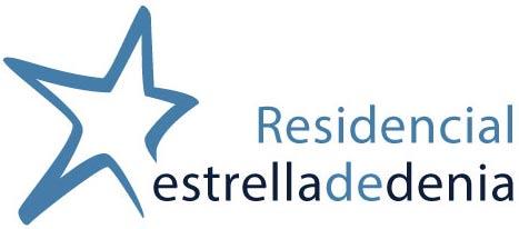 logo-estrella-denia