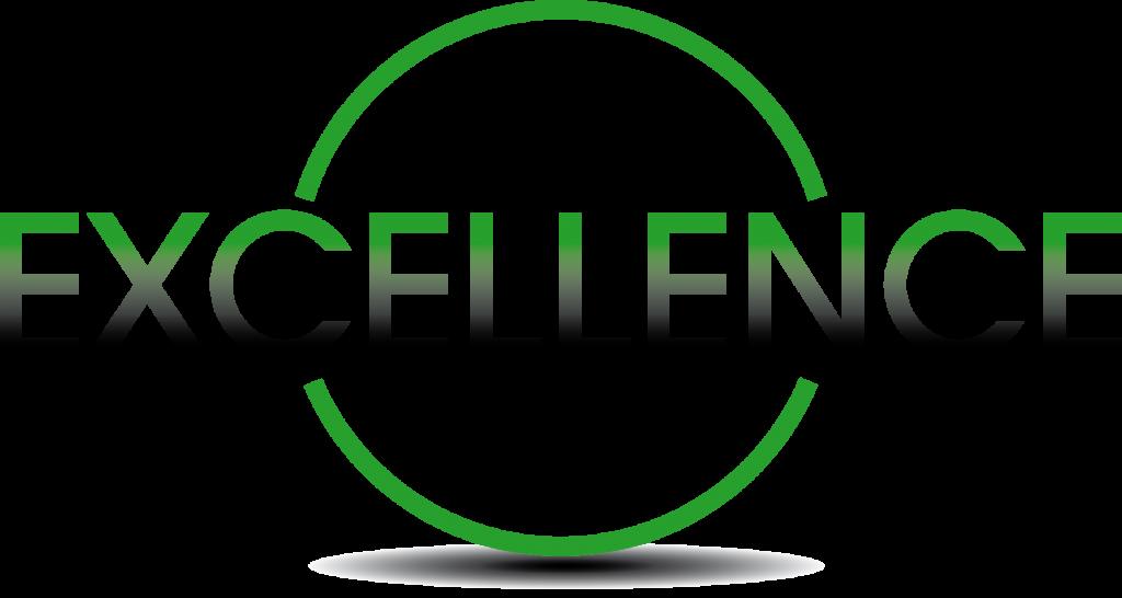 logotipo- Excellence