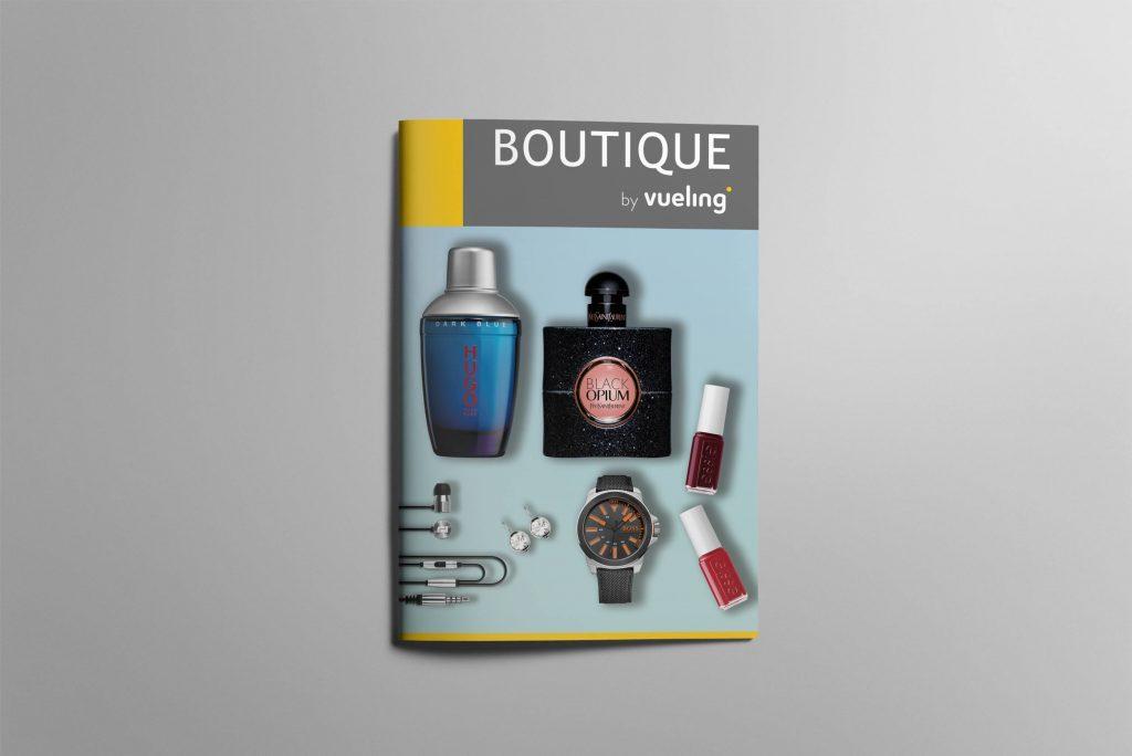 portada-boutique-vueling2